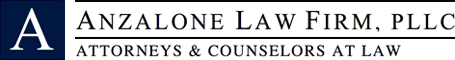 Anzalone Law Firm, PLLC
